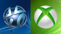 ��������� ������ Lizard Squad �������� DDoS-����� �� Xbox Live � PSN