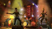 ������������ Rock Band �������� ��� ����� ������������������� ����������