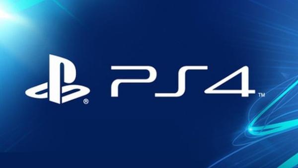 Sony запатентовала анимированные обои для PlayStation 4