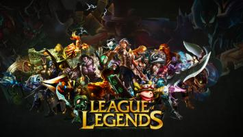 Игроки League of Legends будут награждены за хорошее поведение в 2014 году