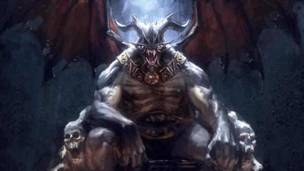 Онлайн-RPG Shadow Realms от BioWare отложена для интеграции с сервисом Origin