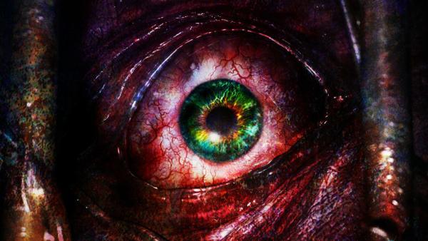 Релиз Resident Evil: Revelations 2 сместился на неделю