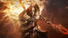 Игроки сообщают о серьезных лагах в Diablo 3
