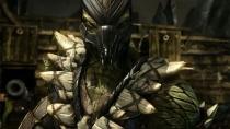 � Mortal Kombat X ������������ ��������