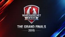 Итоговый турнир Wargaming.net League соберет 12 лучших команд для решающей битвы