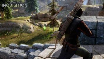 Dragon Age: Inquisition ����� ����� ����������� �������� ����� BioWare