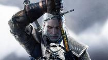 � The Witcher 3 ����� ���� ����� ����������� ������ � ��������� ���������