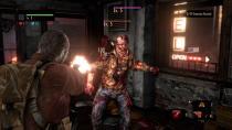 � Resident Evil: Revelations 2 ����� ���������������