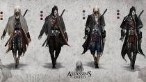 ������� �� Assassin's Creed ������ � 2016 ����?