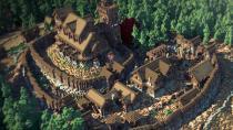 �������� �砫���� ��������� ������������ �Minecraft ������ 125 �����������