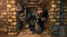 Legend of Grimrock отлично вписалась в экосистему iPad