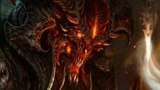 Новая волна банов в Diablo 3 изменила списки игроков-лидеров