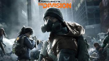 По слухам, разрешение картинки The Division на PS4 будет выше, чем на Xbox One