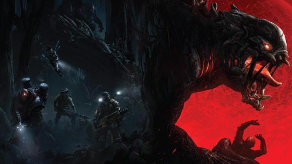 Разработчики Evolve намекнули на ранговые игры, режим наблюдателя, новый игровой режим и напомнили о бесплатных картах