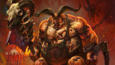 Микротранзакции в Diablo 3 не будут доступны игрокам в европейском регионе