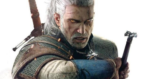 Разработчики The Witcher 3не мыслят категориями «разрешения ичастоты кадров»