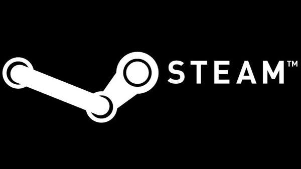 Steam насчитывает уже 125 миллионов активных пользователей, пиковый онлайн— 8,9 миллиона