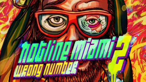 Hotline Miami 2: Wrong Number наконец-то обзавелась датой релиза