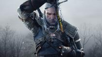 ����� ��������� The Witcher 3: Wild Hunt