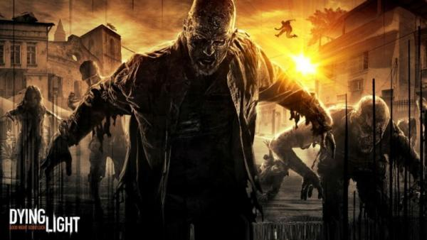 Интерактивное видео Dying Light позволяет переключаться между днем и ночью
