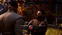 ��� ��� Dragon Age: Inquisition ��������� ������� ������� ����� � ����������