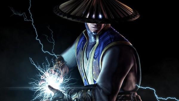 Mortal Kombat X выйдет на iOS и Android в качестве карточной игры