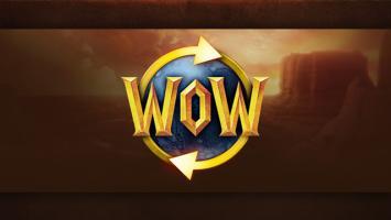 Blizzard вводит жетоны для обмена золота на игровое время в WoW