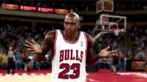 2K ��������� ������� NBA 2K14