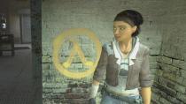 �������� Valve ������������ ������ Source 2