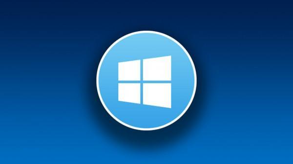 Подробности кросс-покупок на Windows 10 и Xbox One