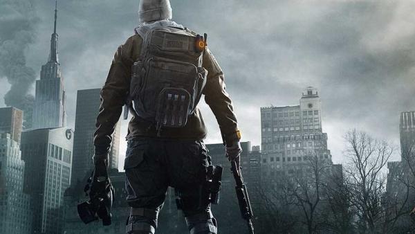 В сеть попали скриншоты из пре-альфы The Division. Ubisoft уверяет, что они устаревшие