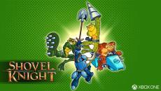 ����� Battletoads �������� � Shovel Knight �� Xbox One