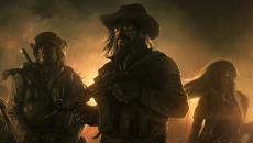 Wasteland 2 ������� �� PlayStation 4 ���� �����