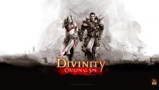 Larian ������ Divinity: Dragon Commander, ����� ��������������� ��Original Sin