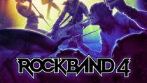 ������������ Rock Band 4 ��� Xbox One � PS4 � ���������� ������ ������������ � 2168 �����