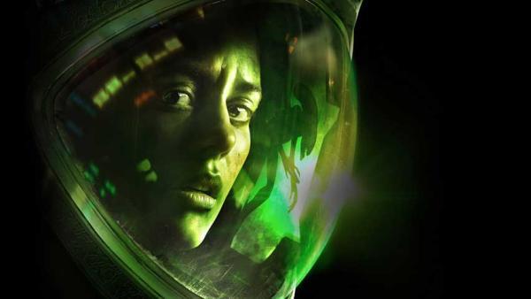 Alien: Isolation разрабатывалась с камерой от третьего лица
