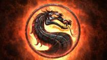 ������������ Mortal Kombat X ����������� ����������� ������ ������ � �����