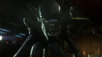 Разработчик Alien: Isolation — The Creative Assembly — работает над новым AAA-проектом