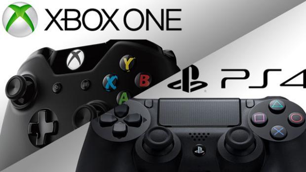 Ради каких игр стоит купить Xbox One? - YouTube