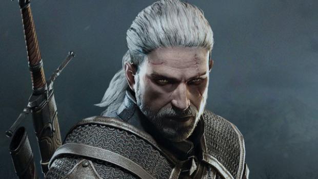 Борода Геральта в The Witcher 3 будет отрастать со временем