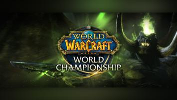 Призовой фонд WoW Arena World Championship 2015 составит $250 000