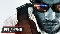 ���, �������, ����� ��� ����: �������� ��Battlefield Hardline