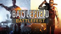 �� �������� � Battlefield: Hardline �������� ����� Battlefest