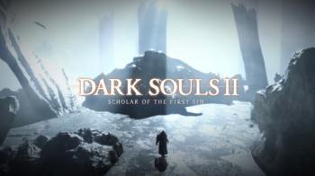 ��������� Dark Souls 2 �� PC ������ ���������� �� Scholar of the First Sin �� �������