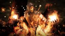������� Mortal Kombat X � ������ �������� ��� System of a Down