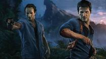 �� ������ GameStop, ����� Uncharted 4 ��������� 22 ������ 2016 ����