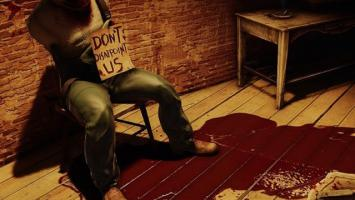 Кен Левин одобрил фанатский ARG-сиквел BioShock Infinite