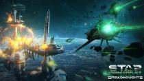 � Star Conflict ������ ������� ���������