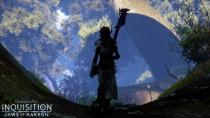 ���������� Jaws of Hakkon � Dragon Age: Inquisition ������ �� PS4 � ���