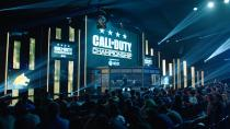 ������ ����������� �� Call of Duty Championship 2015